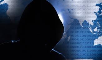 Experti IT spun ca este in curs un si mai mare atac cibernetic: Computerele platesc mii de dolari fara stirea utilizatorilor