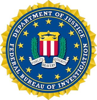 Expertii FBI, despre Dinca: Daca nu ar fi fost prins, ar fi facut si alte victime