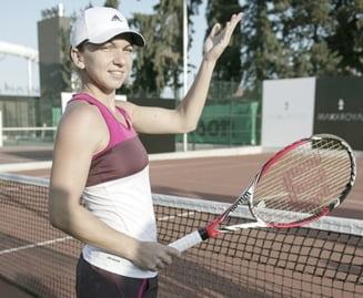 Expertii au decis: ce sanse are Simona Halep sa castige la US Open