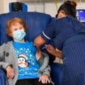 Expertii din Europa nu exclud ca noua tulpina de SARS-CoV-2 sa se afle deja in circulatie in afara Marii Britanii