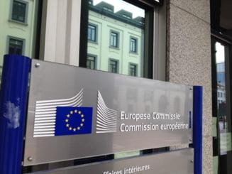 Expertii europeni, ingrijorati de modificarile din codurile penale: E greu sa explici ce s-a intamplat in cazul Sova