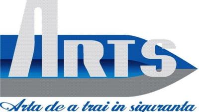 Expertii in tehnica de securitate isi dau intalnire pe 29 martie la Bucuresti