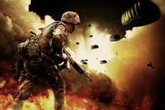 Expertii militari trag un semnal de alarma: Armata americana isi pierde superioritatea. Exista provocari urgente!