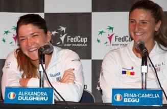 Expertul WTA, despre turneul de la Eastbourne - ce crede despre romancele participante