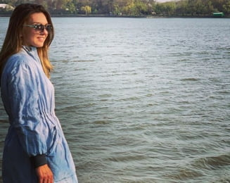 Expertul WTA a facut predictiile pentru turneul de la Stuttgart - ce spune despre Simona Halep
