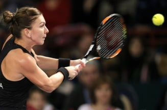 Expertul de la US Open da verdictul: Iata rezultatul meciului dintre Halep si Sabine Lisicki