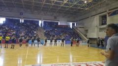 Explicatia dezastrului de la CSM Bucuresti: Jucatoarele nu si-au mai primit salariile la echipa Primariei