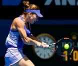 Explicatia surprizelor de la Australian Open si cand va fi invinsa Halep Interviu cu Erik Gudris