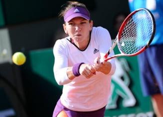Explicatia victoriei Simonei Halep si ce urmeaza in semifinale - Interviu cu un triplu finalist de Cupa Davis