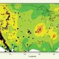 Exploatarea gazelor de sist, cauza cutremurelor tot mai dese?