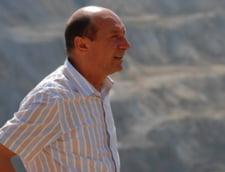Exploatarile miniere si ale gazelor de sist, sansa Romaniei? - sondaj Ziare.com