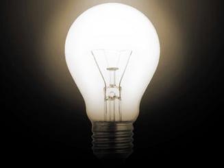 Explodeaza factura la energie din 2017? Vezi ce s-a modificat si de unde pot veni scumpiri