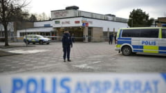 Explozie la o statie de metrou din Stockholm. Unul dintre raniti a murit - UPDATE