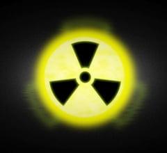 Explozie nucleara in Rusia: Nivelul radioactivitatii in Romania e sub limite. Nu s-au publicat depasiri la nicio statie la nivel mondial