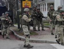 Explozii in Boston - Cine sunt atacatorii