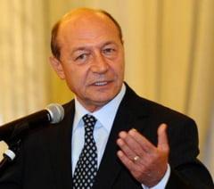 Explozii in Bruxelles: Basescu acuza ca nevinovatii platesc factura nesabuintei liderilor UE