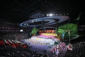 Expo 2010 Shanghai a atras 73 milioane de participanti - vezi cifrele Romaniei