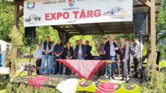 Expo Targ Vata de Jos a ajuns la editia a V-a