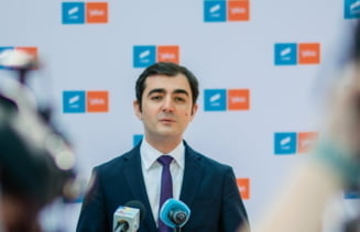 """Exportatorii il pun la zid pe Claudiu Nasui: """"Ministrul Economiei a condamnat la moarte exportul romanesc"""""""