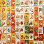 Expozitie si vanzare de martisoare! 25 de mesteri populari vin sambata la Iasi