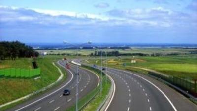 Exproprieri de 85 de milioane de lei pentru Autostrada Transilvania