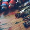 Expunerea la anumite culori ne poate face altruisti sau egoisti
