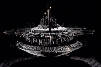 Extraterestrii pot cuceri Pamantul si Calea Lactee. Oamenii de stiinta au stabilit cat timp le trebuie VIDEO
