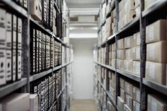 Fără fotocopii ale documentelor la Ministerul de Externe. Noile măsuri de digitalizare ale serviciilor consulare