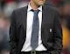FARA LINK, POZA MICA Mourinho a uimit presa spaniola