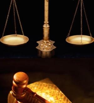 FAZ: Judecatorii din Romania se considera zei autarhici