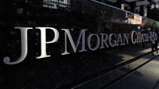 FBI a demarat o ancheta ampla: Posibil atac al hackerilor rusi la bancile din SUA