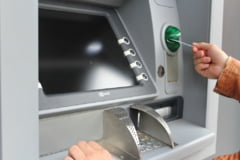FBI avertizeaza asupra unui atac cibernetic urias: Vor fi atacate bancomate din intreaga lume