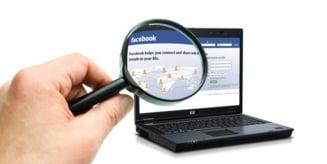 FBI face presiuni asupra Google si Facebook?