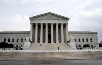 FBI isi extinde ancheta care il vizeaza pe candidatul lui Trump la Curtea Suprema