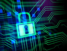 FBI nu vrea criptarea telefoanelor: Apple si Google nu ar trebui sa faca asta