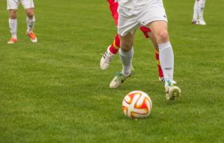 FC Arges a invins FC Voluntari, scor 2-1, in Liga I