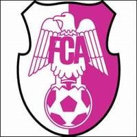 FC Arges ar putea fi retrogradata