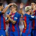 FC Barcelona - Atletico Madrid: Avancronica meciului si cotele de la pariuri