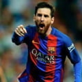 FC Barcelona, victorie la pas in campionatul Spaniei. Leo Messi a batut recordul lui Pele