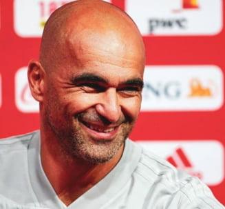 FC Barcelona isi demite antrenorul: Iata cine ii va lua locul lui Valverde
