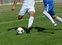 FC Bihor va evolua sambata pe terenul liderului, la Craiova