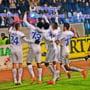 FC Botosani, din ce in ce mai activa in mediul online! Fan Shop pentru suporteri! FOTO
