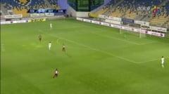 FC Botosani, inca o infrangere! Formatia lui Costel Enache, eliminata din Cupa Romaniei