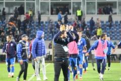 FC Botosani, mesaj catre suporteri