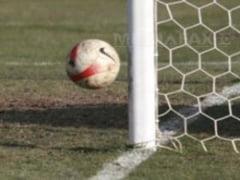 FC Botosani, pe primul loc in Liga I