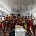 FC Botosani, prima echipa romaneasca calificata in Europa League. Moldovenii au invins in Kazahstan, dupa un meci dramatic. Tottenham sau AC Milan pot veni la Botosani