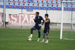 FC Botosani are interzis sa joace in Kazahstan, in Europa League, din cauza pandemiei de coronavirus
