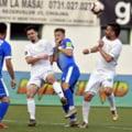 FC Botosani castiga clar primul meci din etapa a 9-a a playout-ului Ligii 1