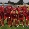 FC Botosani va juca cu Skendija in turul doi preliminar din Europa League