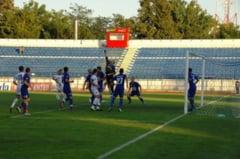 FC Botosani va primi bani de la Consiliul Judetean